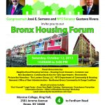 Final Flyer Bronx Housing Forum_Page_1