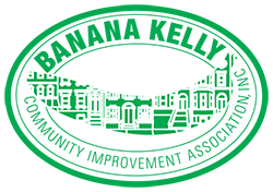 Banana Kelly CIA Inc