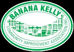 Job Opportunities - Banana Kelly CIA Inc